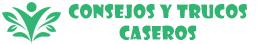 Consejos y Trucos Caseros
