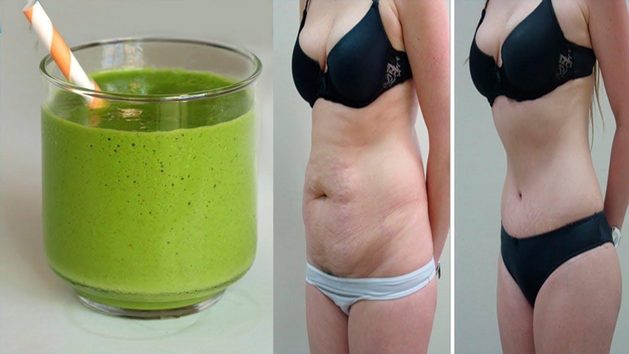 Dieta del Limón para Adelgazar 1 kg al día! 【COMPROBADO】