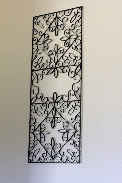 S per manualidades con rollos de papel higi nico for Rollos de papel pintado barato